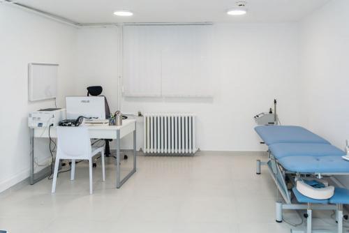 116 - Health Care-215