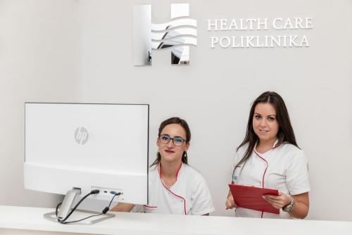 26 - Health Care-125