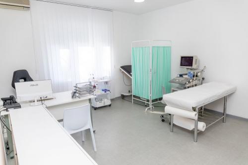 72 - Health Care-171